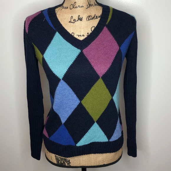 Lilly Pulitzer Sweaters - Lilly Pulitzer sweater size small